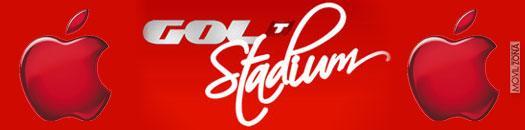 Gol Stadium apertura