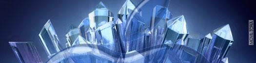 iPhone 5 podría tener carcasa de cristal por una patente recién registrada por Apple