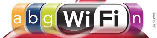 Nuevo iPad problemas con el Wi-Fi