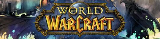 World of WarCraft para IOS