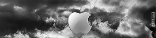Apple modifica las condiciones de la garantía de sus dispositivos