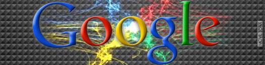 Google Nexus tableta