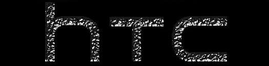 HTC sigue en pérdidas