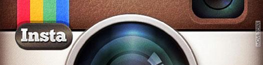 aplicación para retocar fotos instagram