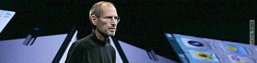 Posibilidades del iPhone Nano
