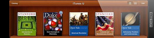 Retrasos en la producción del nuevo iPad