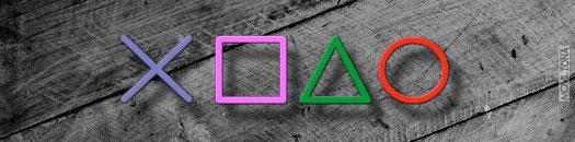 Logotipo de plastation