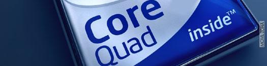 chips Quad Core