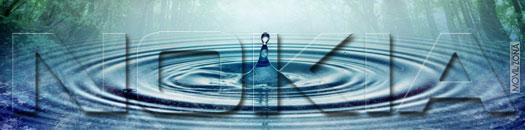 Nokia resistencia al agua