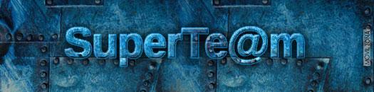 SuperOSR para HTC Desire