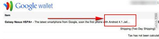 Captura de Google Play