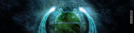 Activaciones Android