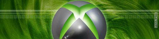 Tableta Microsoft Xbox Live Streaming