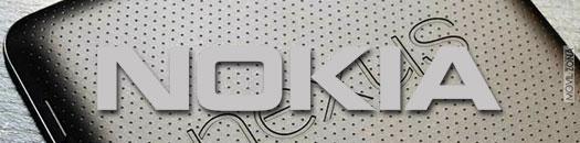 Nexus 7 problemas con Nokia