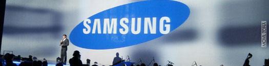 Previsión ventas Galaxy S3