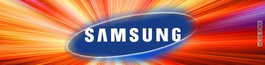 Actualizaciones de Samsung