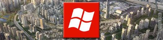 Windows Phone 8 futuro