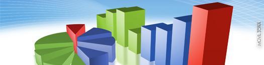 Estadísticas de Apple y Samsung