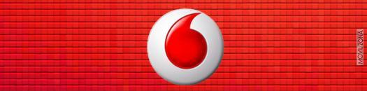 Nueva tarifa Vodafone