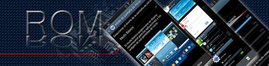 Galaxy S3 con Jelly Bean