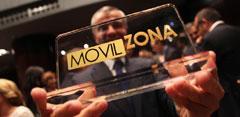 MovilZona trofeo