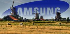 Juicio de Apple contra Samsung