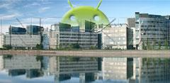 Nuevos Nokia con Android