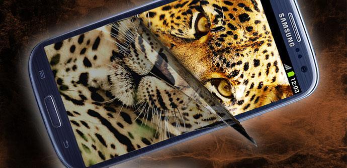 Unbrick Galaxy S3