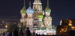 carga inalámbrica para Nokia Lumia 920 en Moscú