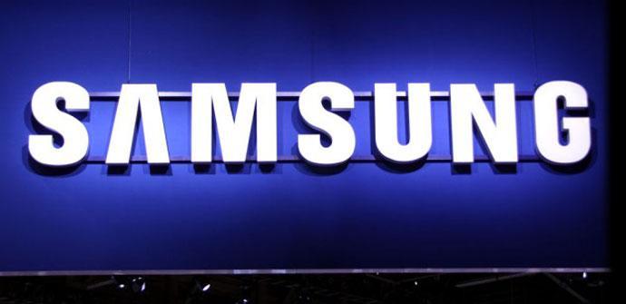Presentación Samsung Galaxy