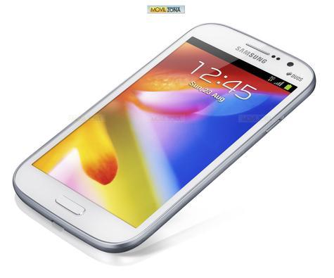 samsung-galaxy-grand-21