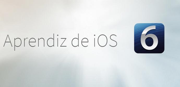 regalo de curso de Aprendiz de iOS de UNED