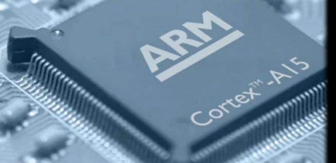 Overclock procesadores