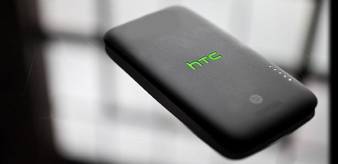 Futuro HTC M7