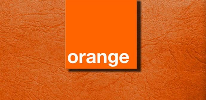 Operadora Orange
