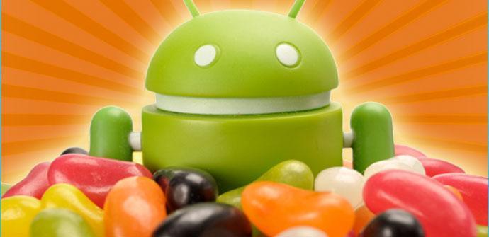 Actualización de Samsung Galaxy S2 a Android 4.1.2
