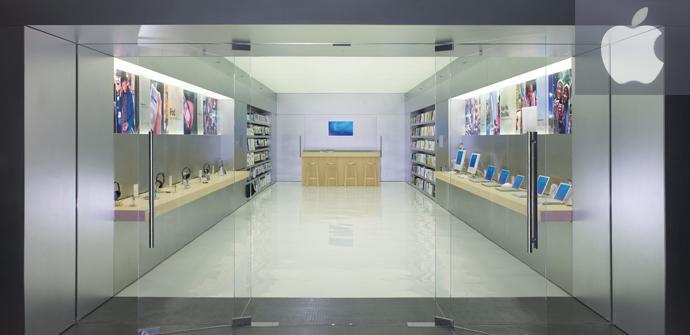 Apple y el fisco español