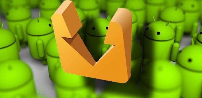 Market Aptoide