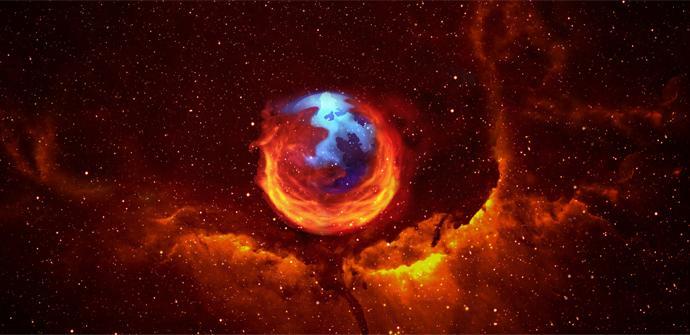 Firefox OS de Mozilla