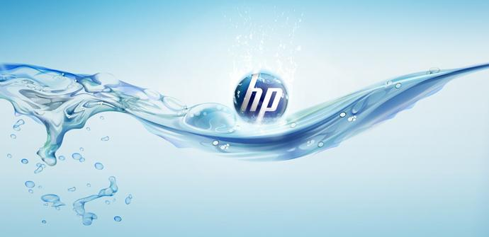 HP prepara el lanzamiento de un tableta con Android