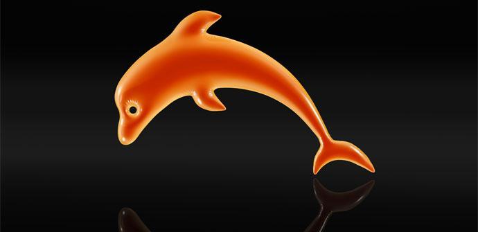 Tarifa Delfín de Orange