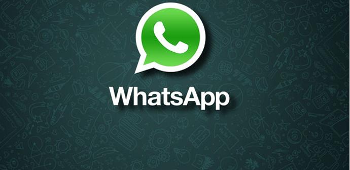 Logo WhatsApp