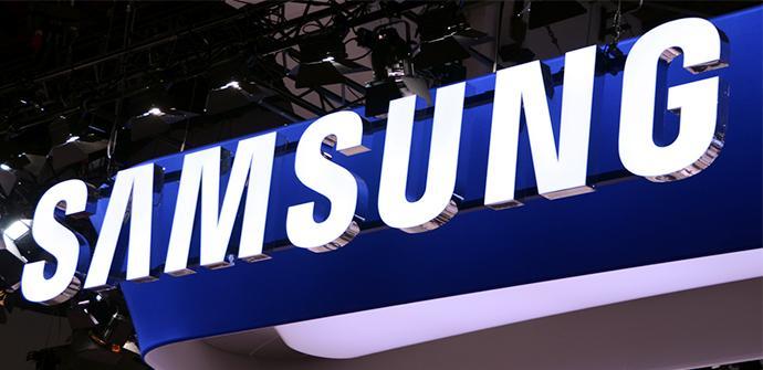 Futuro Samsung Galaxy Fonblet