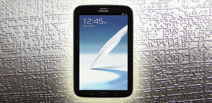 Nuevo Galaxy-Note-8.0-de color negro