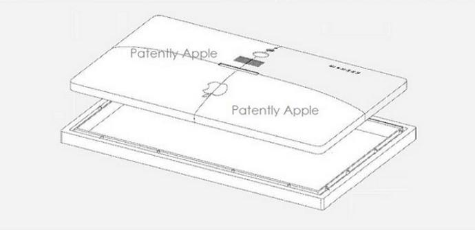 Patente-Apple-iPad