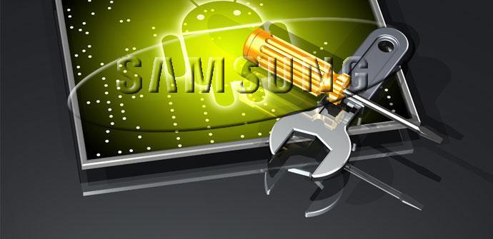 ROM Android SuperOSR
