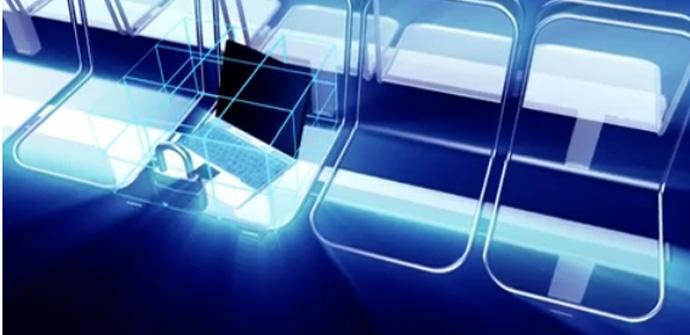 Desafío Hacking de Intel y Telecor