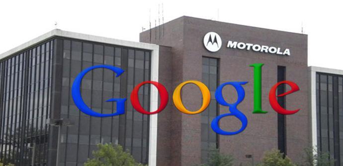 El Motorola X Phone tendrá que esperar hasta el verano