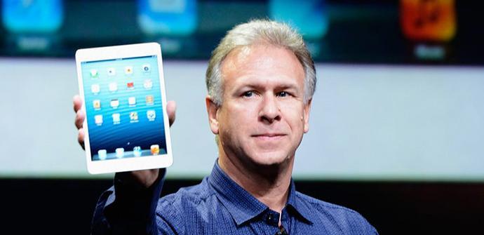 Retrasos en las futuras presentaciones de Apple