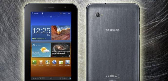 Samsung-Galaxy-Tab-7-Plus